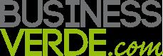 Business Verde